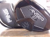 PING Golf Club ANSER 27